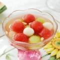 Bếp Eva - Mê mẩn món tráng miệng kiểu Hàn
