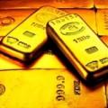 Tiêu dùng - Vàng tăng giá trong tuần có thể chỉ là nhất thời