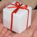 Làm mẹ - 1/6, mẹ 'nghèo' tặng quà gì cho con?