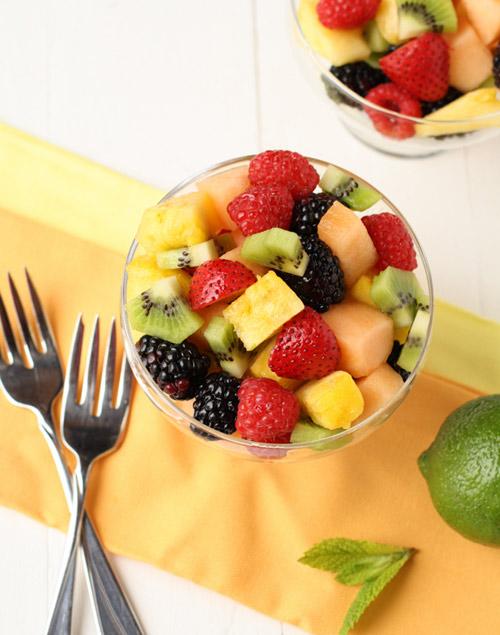 Rạch tầng sinh môn kiêng ăn gì?Những thực phẩm mẹ nên tránh xa