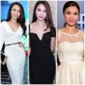 Thời trang - Yến Trang và 10 phong cách 'vạn người mê'