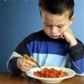 Làm mẹ - Nấu loãng, nhừ giải pháp cho trẻ lười ăn