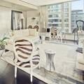 Nhà đẹp - Nhà xịn chẳng tiếc tiền cho nội thất