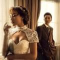 Eva Yêu - Sống thử, bạn trai cưới vợ lúc nào không biết