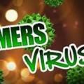 Saudi Arabia: 173 ca tử vong do nhiễm virus MERS