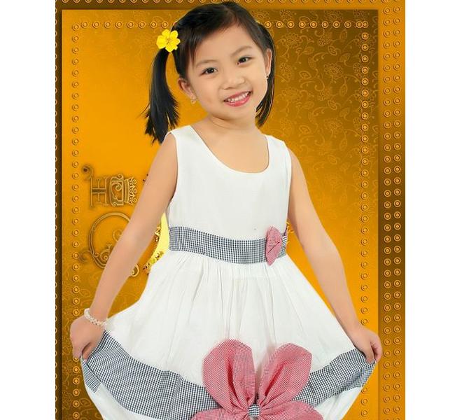Chào cả nhà, Misa được sinh vào ngày 22 tháng 7 năm 2005, năm nay tròn 8 tuổi.