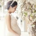 Dấu hiệu nguy: Mang thai ngoài tử cung