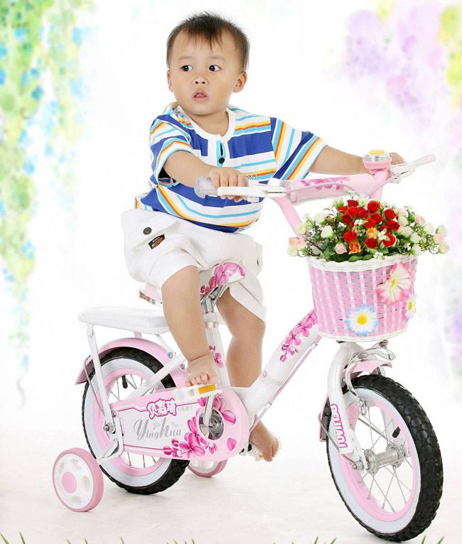 Bé Bảo Nam sinh ngày 29-07-2011.Tính đến nay bé gần được 3 tuổi rồi.