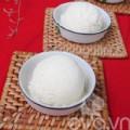 Bếp Eva - Tự tay làm kem sầu riêng đãi cả nhà