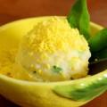 Bếp Eva - Salad khoai tây nghiền kiểu Hàn mát lạnh