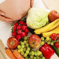 5 siêu thực phẩm nên ăn trước khi có thai
