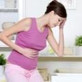 Sức khỏe - Cách phòng tránh ngộ độc thực phẩm