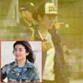 Giải trí - Huỳnh Dịch vừa ly hôn đã cặp bồ?