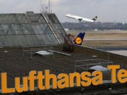 Germanwings từ lâu đã biết cơ phó chuyến bay bị trầm cảm