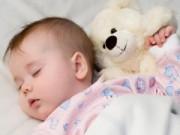 Làm mẹ - Những quan niệm sai lầm về giấc ngủ của trẻ
