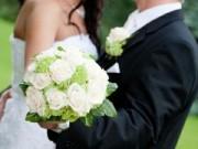 Eva tám - Vì yêu em nên anh phải nhanh chóng lấy vợ