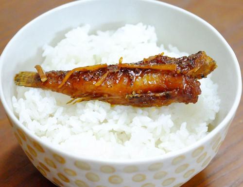 Cách nấu món cá bống kho tiêu đậm đà ngon cơm