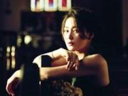 Eva Yêu - Làm sao em đến bên anh khi mất đời con gái?