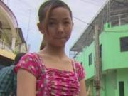 Tin tức - Sốc trước lời kể của cô bé bị ép bán dâm từ năm 12 tuổi