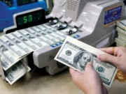 """Mua sắm - Giá cả - Tuần tới, thị trường vàng và USD sẽ tiếp tục """"có biến""""?"""
