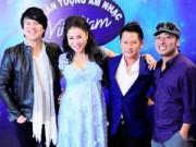 Làng sao - Bất chấp Bộ TT-TT, VietNam Idol 2015 vẫn lên sóng VTV
