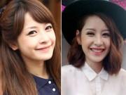 Làm đẹp - Sao Việt 'lao tâm khổ tứ' vì biến chứng phẫu thuật thẩm mỹ