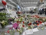 Tin trong nước - Giả danh người thân nạn nhân Airbus A320 để bay miễn phí
