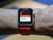 Eva Sành điệu - Apple Watch bắt đầu cho đặt hàng trực tuyến