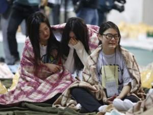 Nỗi đau chưa nguôi ngoai sau 1 năm chìm phà Sewol
