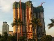 Nhà đẹp - Mua nhà xây thô rẻ hay đắt hơn căn hộ đã hoàn thiện?
