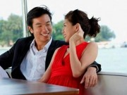 Eva tám - 5 điều phụ nữ 30 nên nhớ khi hẹn hò