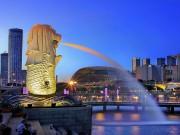 """Xem & Đọc - 7 """"bí kíp bỏ túi"""" khi đi du lịch Singapore dịp lễ 30/4"""