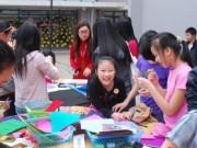 Tin tức - Cấm tuyển sinh vào lớp 6: Trường quốc tế hiến kế
