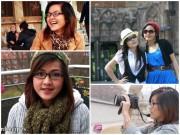 Bếp Eva - Gặp cô gái quảng bá ẩm thực Việt ra Thế giới