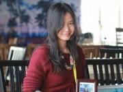"""Làm mẹ - Gặp mẹ đơn thân và cậu con lai gây sốt trên  """"Humans of Ha Noi"""""""
