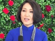 Làng sao - Giấc mơ nghề của ca sĩ Thanh Thúy