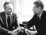 Số phận các đại sứ Mỹ ở Sài Gòn trong chiến tranh Việt Nam