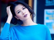 Tin tức - Người mẫu Trang Trần bị khởi tố, cho tại ngoại vì mang thai
