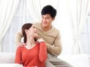 Eva Yêu - 5 điều đàn ông muốn vợ biết nhưng không chịu nói