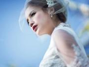 Eva Yêu - Chồng sắp cưới vướng vào vòng lao lý