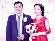 Làng sao - Nghệ sĩ hài Tự Long và những nỗi niềm sau hai cuộc hôn nhân
