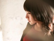 Eva Yêu - Người đến sau yêu anh