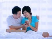 """Eva Yêu - Bí quyết giữ """"lửa"""" tình yêu trong hôn nhân"""