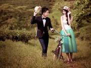 Eva Yêu - 3 lý do khiến mối tình đầu luôn đặc biệt nhất