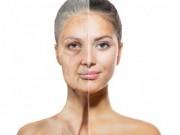 Sức khỏe - Những thói quen hàng ngày khiến da bị lão hóa