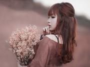 Eva Yêu - 5 nguyên tắc cần nhớ khi muốn chia tay