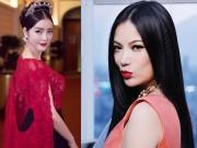 Thời trang - 5 nữ doanh nhân quyến rũ và sành điệu nhất Việt Nam