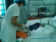 Phải làm gì để phòng bệnh viêm não virus cho trẻ?