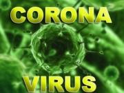 Tin tức - 18 ca lây nhiễm, Hàn Quốc loay hoay đối phó với dịch Mers