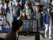 Tin tức - Hàng không kiểm soát chặt khách từ Trung Đông vì cúm MERS
